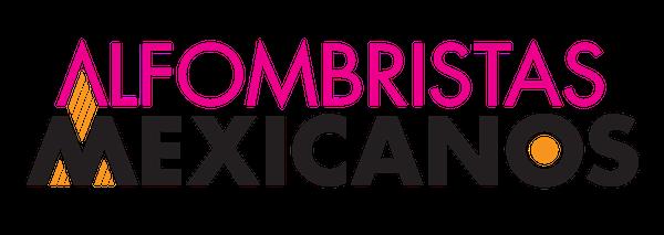 Alfombristas Mexicanos